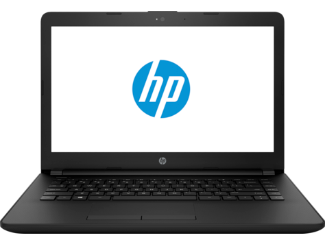 hp notebook 14 bw005au hp customer support rh support hp com HP Officejet Pro 8500A Manual HP 251-A123w Manuals