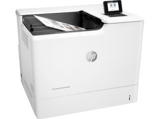 HP Color LaserJet Enterprise M652n - Img_Right_320_240