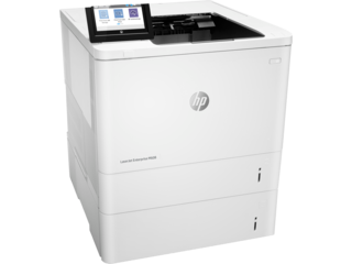 HP LaserJet Enterprise M608x - Img_Right_320_240