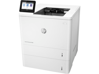 HP LaserJet Enterprise M608x - Img_Left_320_240