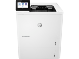 HP LaserJet Enterprise M608x - Img_Center_320_240