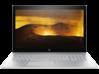 HP ENVY Laptop - 17t touch - Center