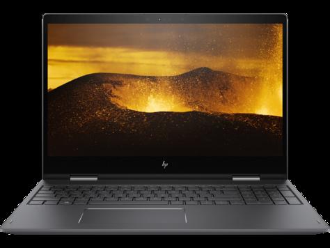 HP ENVY x360 - 15-bq100nc