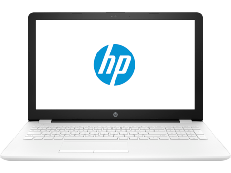 HP Notebook - 15-bs020nf