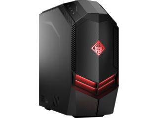 OMEN by HP Desktop PC - 880-125se