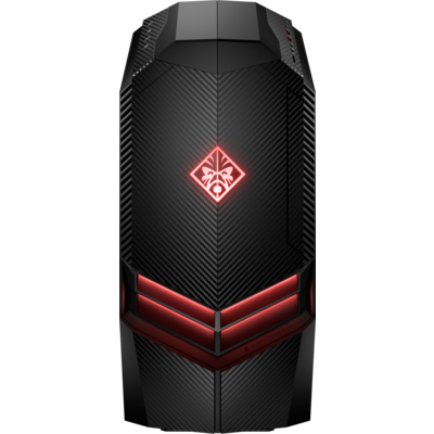 OMEN by HP Desktop PC - 880-073hk