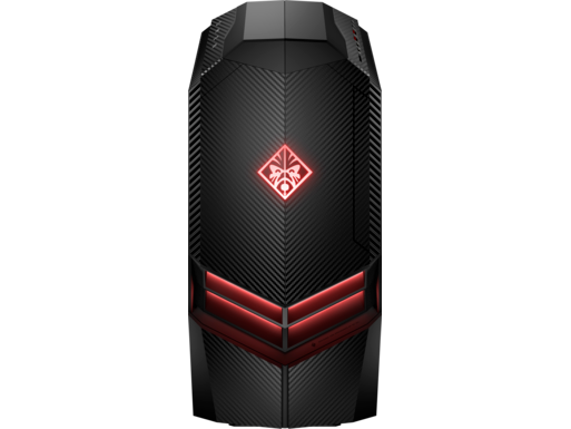 HP OMEN 880-160se Gaming Intel Hex Core i7 Desktop