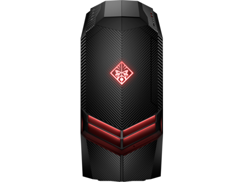 OMEN by HP Desktop PC - 880-153na