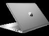 HP Pavilion Laptop - 15t touch optional - Left rear