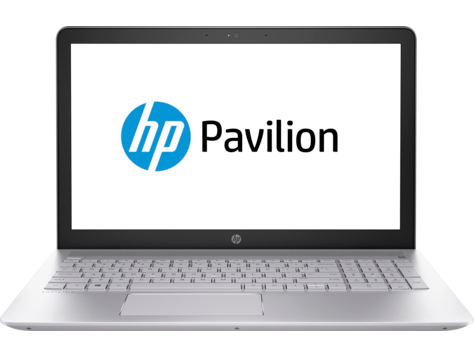 HP Pavilion 15-cc500 Laptop PC