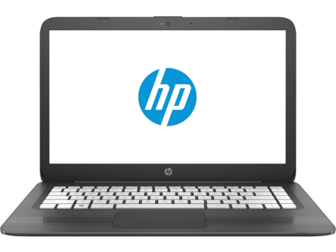 HP Stream - 14-cb012dx
