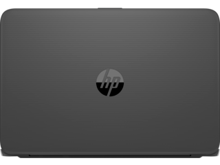 HP Stream - 14-cb130nr