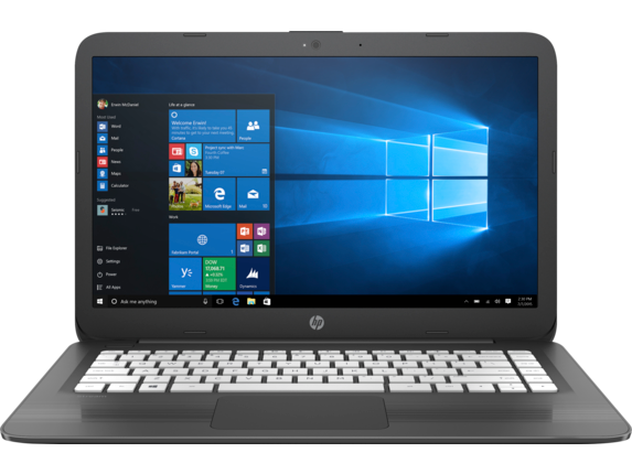 HP Envy 14t-2000 CTO Notebook Intel Rapid Storage Technology Driver for Windows 7