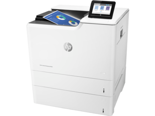 HP Color LaserJet Enterprise M653x - Img_Left_320_240