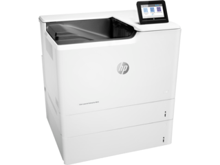HP Color LaserJet Enterprise M653x - Img_Right_320_240