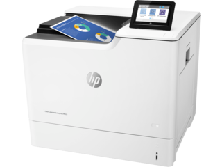HP Color LaserJet Enterprise M653dn - Img_Left_320_240