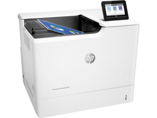 HP Color LaserJet Enterprise M653dn - Img_Right_320_240