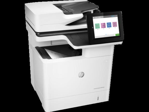 HP LaserJet Enterprise MFP M633fh - Right |https://ssl-product-images.www8-hp.com/digmedialib/prodimg/lowres/c05510038.png