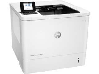 HP LaserJet Enterprise M607dn - Img_Right_320_240