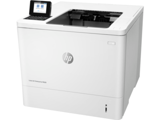 HP LaserJet Enterprise M608n - Img_Left_320_240