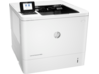 HP LaserJet Enterprise M609dn