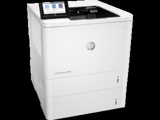 HP LaserJet Enterprise M609x - Img_Right_320_240