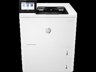 HP LaserJet Enterprise M609x - Img_Center_320_240