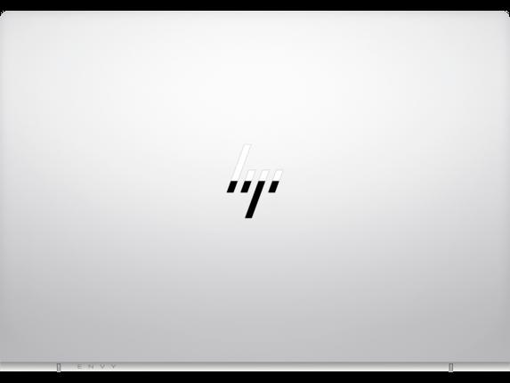 HP ENVY Laptop - 13t touch - Rear
