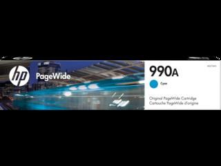 HP 990 Ink Cartridges