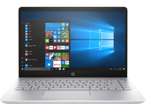 HP D320 TREIBER WINDOWS 10