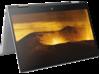 HP ENVY x360 Convertible Laptop - 15-bp152nr - Right rear