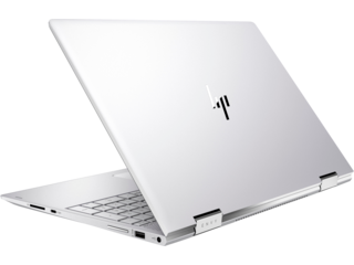 HP ENVY x360 - 15-bp152nr