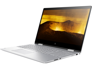 HP ENVY x360 Convertible Laptop - 15-bp152nr - Img_Left_320_240