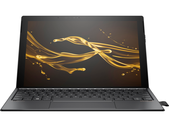 HP Spectre x2 - 12-c053nr - Center