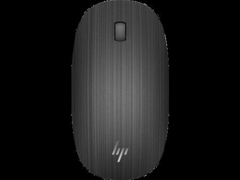 HP Spectre Bluetooth-Maus 500
