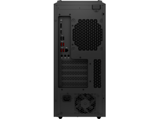 OMEN Desktop PC - 880-150t