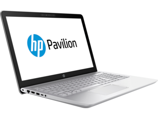HP Pavilion - 15-cd051nr - Img_Right_320_240