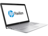 HP Pavilion - 15-cd051nr - Right