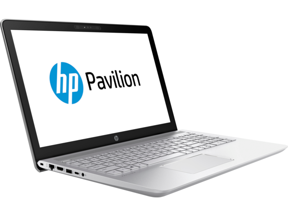 HP Pavilion - 15-cd051nr - Right