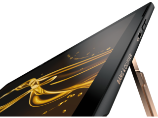 HP Spectre x2 Detachable Laptop - 12t - Img_Detail view_320_240