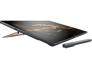 HP Spectre x2 Detachable Laptop - 12t - Img_Top view closed_320_240