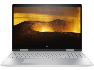 HP ENVY x360 Convertible Laptop - 15-bp152nr - Img_Center_320_240