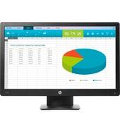 HP ProDisplay P203 20-inch Monitor