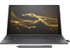 HP Spectre x2 Detachable Laptop - 12t - Center