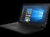 HP Laptop - 17z Best Value touch optional - Left