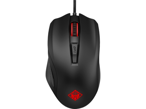 Souris OMEN by HP