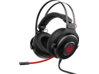 OMEN by HP Headset 800 - Left