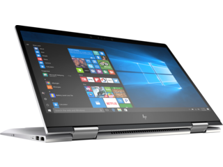 HP ENVY x360 Convertible Laptop - 15-bp152nr - Img_Right screen center_320_240