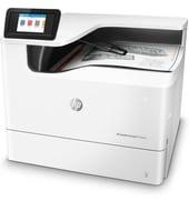 Impresora HP PageWide serie 4