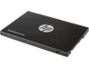 HP S700 PRO 128GB Solid State Drive - Center